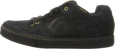 Five Ten Freerider - Black/Khaki/White (BC0666)