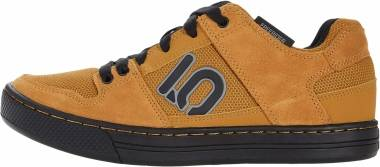 Five Ten Freerider - Mustard/Black (FW2839)