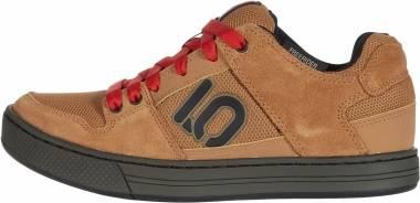 Five Ten Freerider - Brown (EF6951)
