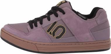 Five Ten Freerider - Purple