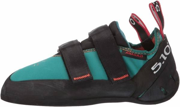 Five Ten Anasazi LV - Green