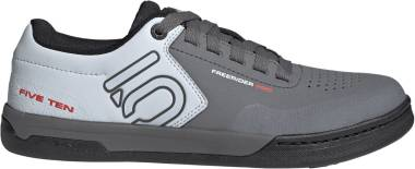 Five Ten Freerider Pro - mens (FW2824)