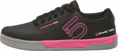 Five Ten Freerider Pro - Black/Onix/Pink