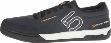 Five Ten Freerider Pro - Navy/White/Gold (BC0640)
