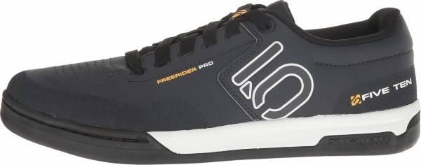 Five Ten Freerider Pro - Navy/White/Gold