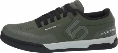 Five Ten Freerider Pro - Olive/Khaki/Silver (BC0639)