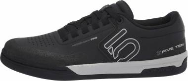 Five Ten Freerider Pro - Black/Grey (BC0646)