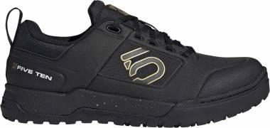 Five Ten Impact Pro - Black/Gold