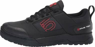 Five Ten Impact Pro - Black/Carbon/Red (BC0711)