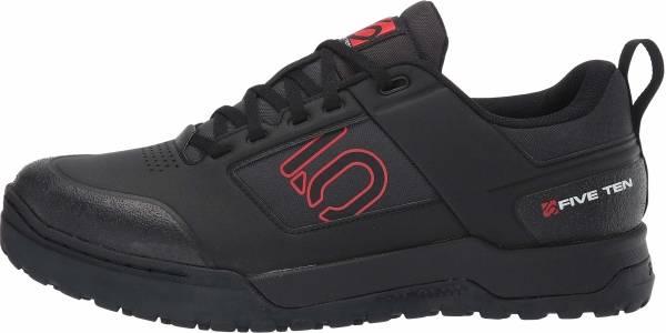 Five Ten Impact Pro - Black/Carbon/Red (BC0711)