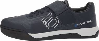 Five Ten Hellcat Pro - LEGEND INK NIGHT NAVY GREY ONE (BC0682)