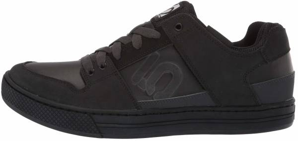Five Ten Freerider Elements - Black (BC0653)