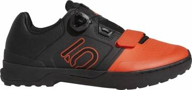 Five Ten Kestrel Pro BOA - Black (BC0636)