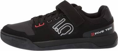Five Ten Hellcat - Black/White/Red (BC0700)