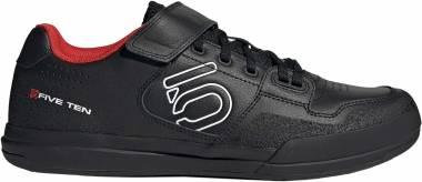 Five Ten Hellcat - Black (FW3756)