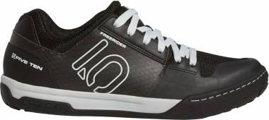 Five Ten Freerider Contact - BLACK CLEAR GREY WHITE (BC0651)
