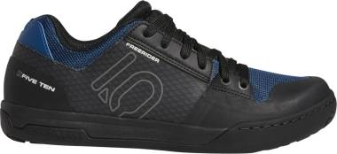 Five Ten Freerider Contact - Legend Marine/Grey Four/Black (BC0652)