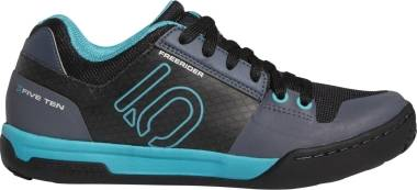Five Ten Freerider Contact - Shock Green/Onix