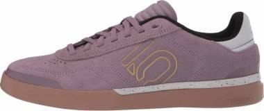 Five Ten Sleuth DLX - Legacy Purple / Matte Gold / Gum
