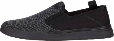 Five Ten Sleuth Slip-On - Black/Grey Six/Grey Three (EE8941)