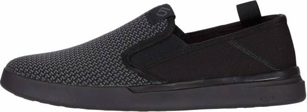 Five Ten Sleuth Slip-On - Core Black (EE8941)