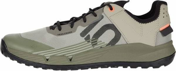 Five Ten Trailcross LT - Green (EF7058)