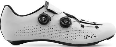 Fizik Infinito R1 - White-Black