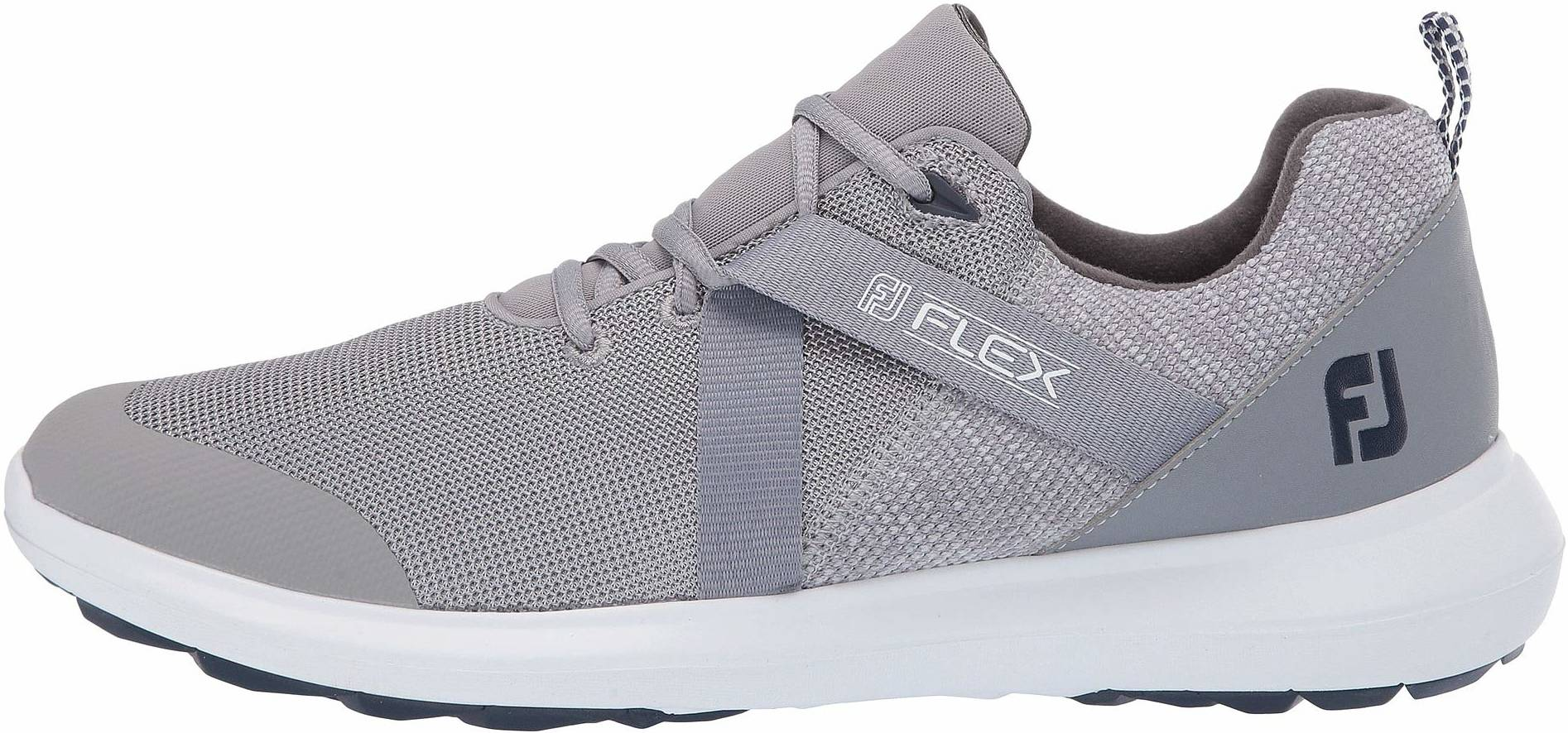 Save 14% on Narrow Athletic Golf Shoes