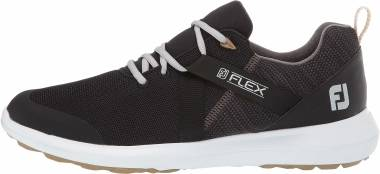 Footjoy Flex - Black (56103)
