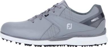 Footjoy Pro SL - Grey (53847)