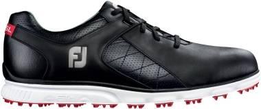 Footjoy Pro SL - Black (53594)