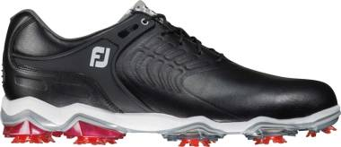 Footjoy Tour S - Black (55304)