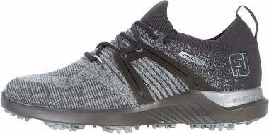 Footjoy Hyperflex - Charcoal/Grey (51081)