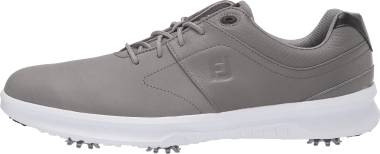 Footjoy Contour Series - Grey (54129)