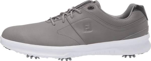 Footjoy Contour Series - Grey (54129)