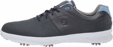 Footjoy Contour Series - Navy (54179)