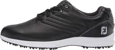 Footjoy ARC SL - Black (59705)