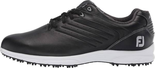 Footjoy ARC SL - Black (59705)