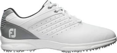 Footjoy ARC SL - White (59700)