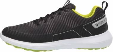 Footjoy Flex XP - Black (56253)