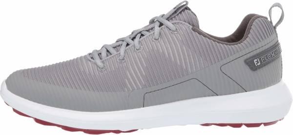 Footjoy Flex XP - Grey (56251)