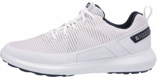 Footjoy Flex XP - White (56250)