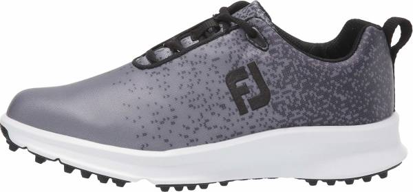 Footjoy Leisure -