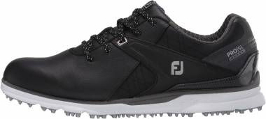 Footjoy Pro SL Carbon - Black (53108)