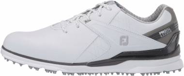 Footjoy Pro SL Carbon - White (53104)