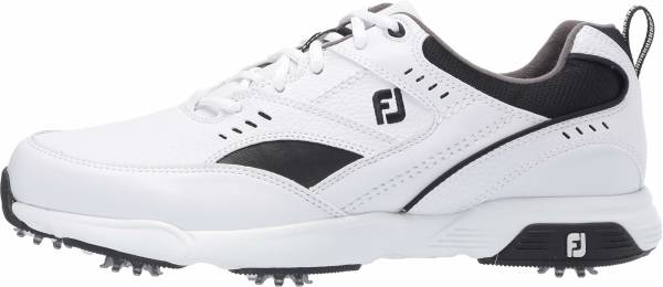 $100 + Review of Footjoy Golf Sneaker