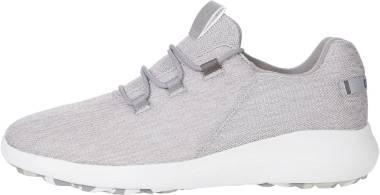 Footjoy Flex Coastal - Grey/White (56138)