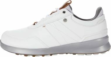Footjoy Stratos - White (50012)
