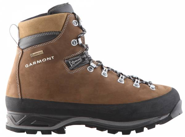 Garmont Dakota Lite GTX -