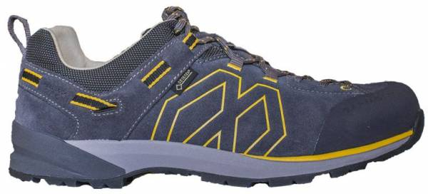 Garmont Santiago Low GTX -